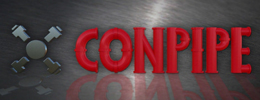 Conpipe | Corporate Video